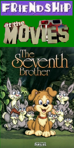File:Friendship At The Movies - The Seventh Brother.png