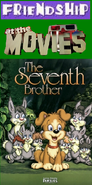 Friendship At The Movies - The Seventh Brother
