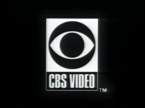 File:1993 CBS Video Logo.png
