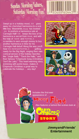 File:A Bunny Christmas VHS back cover.png