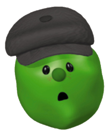 File:Percy Pea.png