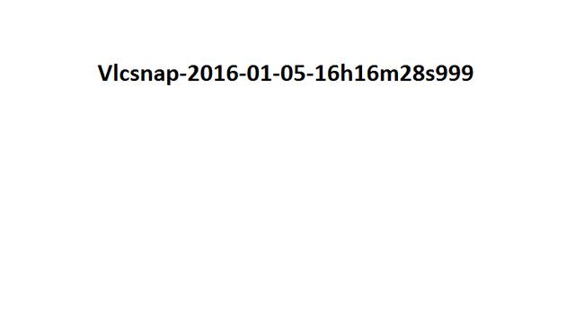 File:Vlcsnap-2016-01-05-16h16m28s999.png
