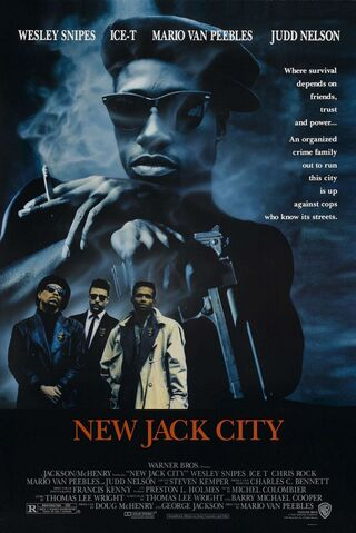 File:1991 - New Jack City Movie Poster.jpg