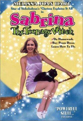 File:Sabrina-und-die-zauberhexen.jpeg