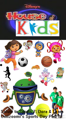 File:Team Umizoomi's Sports Day Part 1.png