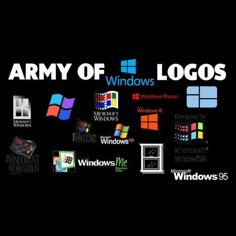 File:ARMY OF WINDOWS LOGOS.png