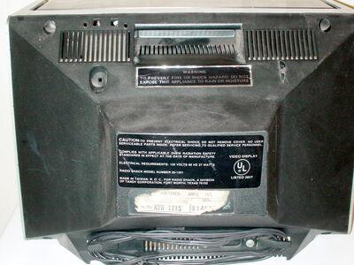 DSC02651