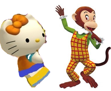 File:Mimmy and Martha monkey.PNG