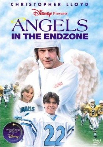 File:Angels In The End Zone.jpg