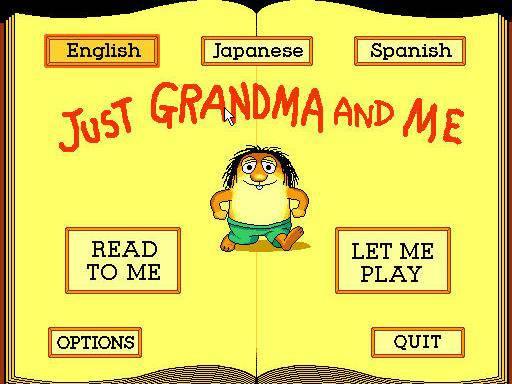 File:Just-grandma-and-me 2.jpg
