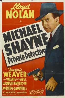 File:1940 - Michael Shayne - Private Detective Movie Poster.jpg