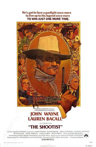 File:1976 - The Shootist Movie Poster.jpg