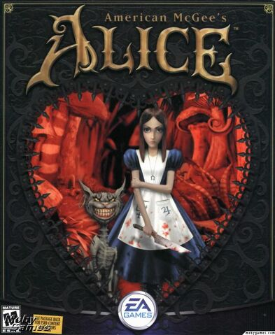 File:American McGee's Alice.jpg