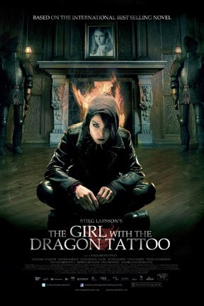 File:The Girl with the Dragon Tattoo (2009).jpg