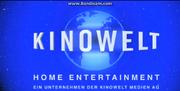 Kinowelt Home Entertainment Logo