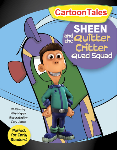 File:Sheen and the Quitter Critter Quad Squad.png