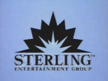 Sterling Entertainment Group