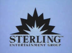 File:Sterling Entertainment Group.jpg