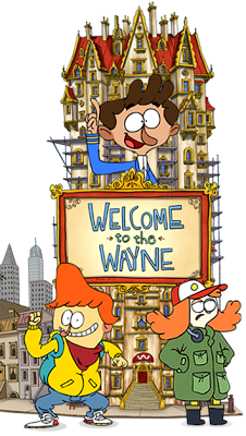 File:Welcome-to-the-wayne-logo-characters-wttw-nickelodeon-digital-series-nick-dot-com-app-website-promo 2.png