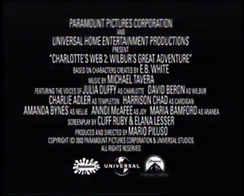 File:Charlotte's Web 2 Trailer (Notice Screen).png