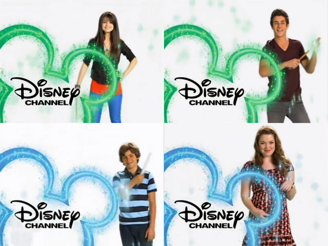 File:Disney Channel - Wizards of Waverly Place IDs (September 2008-June 2010).png