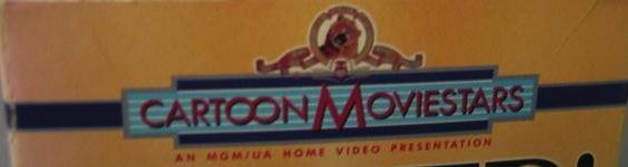 File:Elmer.mgm.ua.cartoon.moviestars.vhs.s.4.JPG