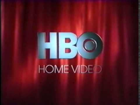 File:HBO Home Video Logo.jpeg