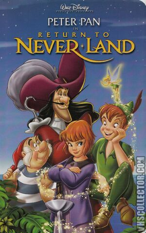 File:Return To Neverland -VHS-front NEW.jpg
