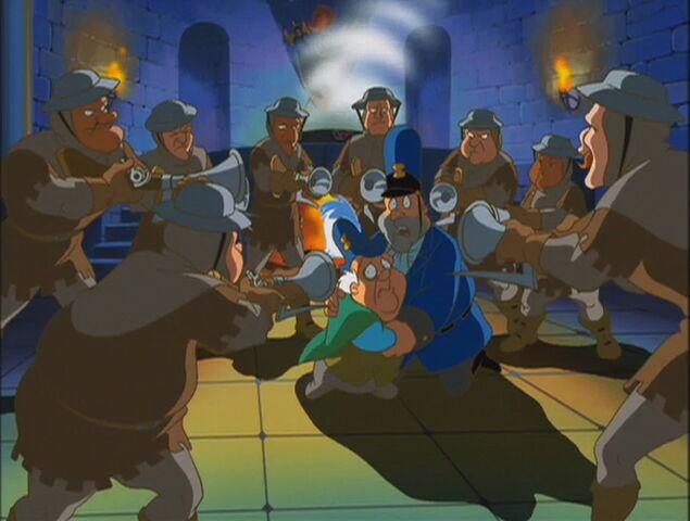 File:Salazar's Soldiers (Animaniacs).jpg