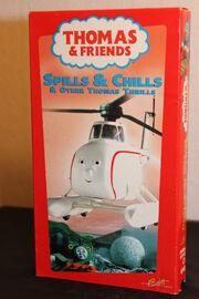 Thomas-the-tank-engine-spills-chills-other-thomas-thrills-vhs-2000-72629d9389b08a7797b8d64f6fd88047