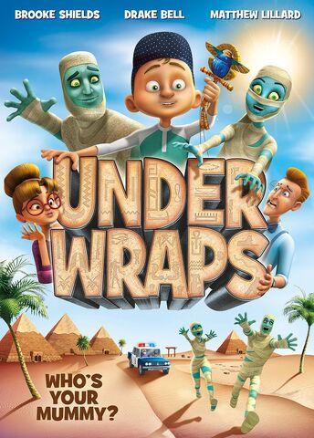File:Under wraps dvd.jpg