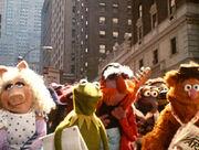 2012 Program CTEK Nov MuppetsTakeManhattan4 613x463