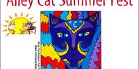 Alley Cat Summer Fest (album)