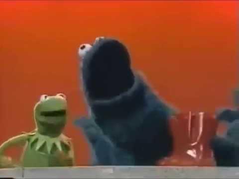 File:Cookie Monster shouting Cookie.jpg