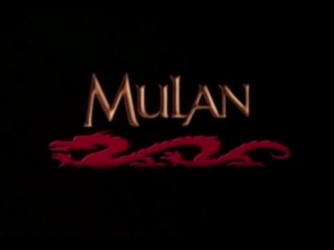 File:Mulan Theatrical Trailer.jpeg
