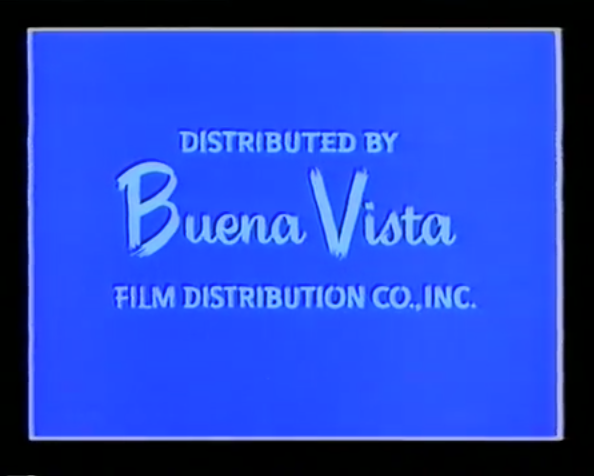 File:1946 Buena Vista Logo (Song of the South).png