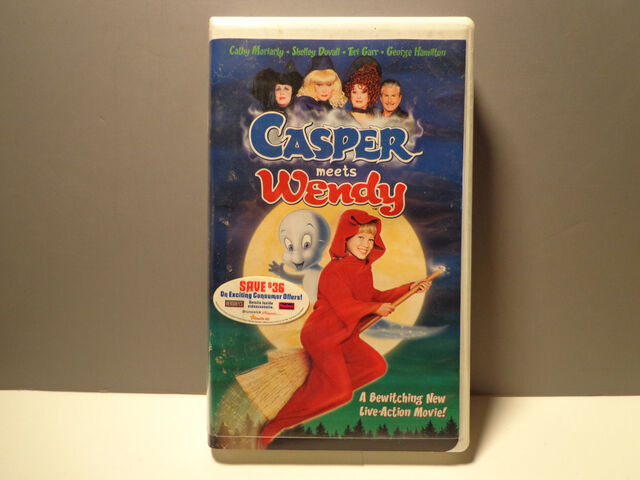 File:Casper Meets Wendy 1998 VHS Tape.jpg