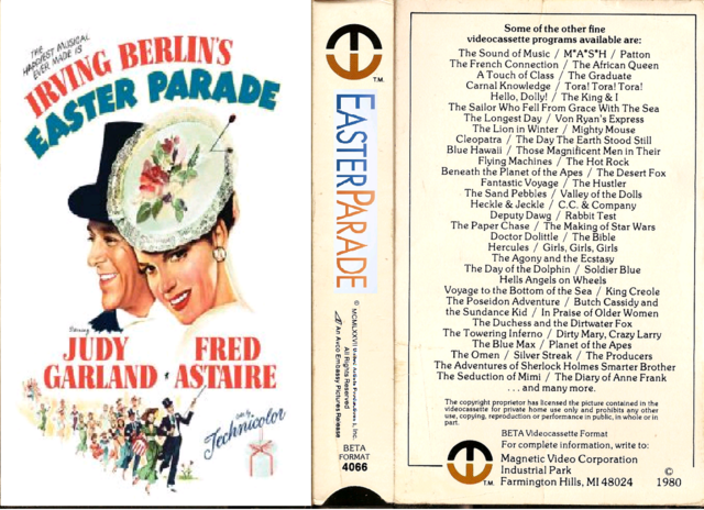 File:Easter Parade Magnetic Video Corporation.png