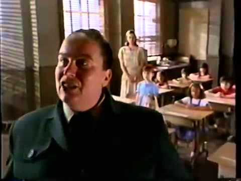 File:Agatha Trunchbull from Matilda Theatrical Trailer.jpg