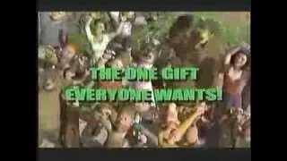 File:Shrek VHS Preview.jpg