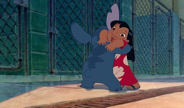 File:Stitch-Hugging-Lilo.jpg