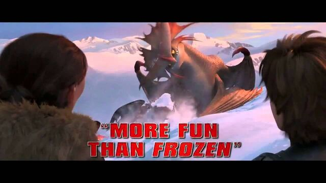 File:How To Train Your Dragon 2 TV Spot.jpg