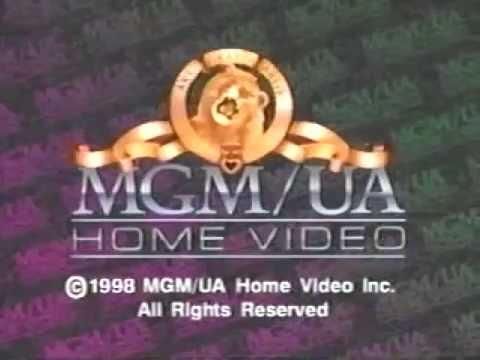 File:MGM-UA Home Video Copyright Screen (1998 Version).jpg