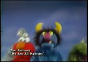 Monster Hits 263