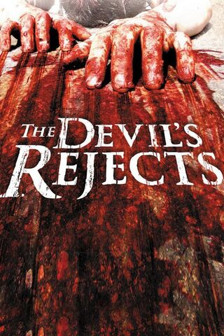 File:The Devil's Rejects (2005).jpg