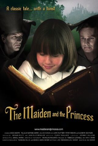 File:The Maiden and the Princess (2011).jpg