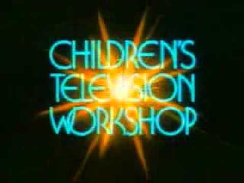 File:Childrens Television Workshop 1983 Logo.jpg