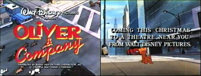 File:Oliver and Company 1988 VHS Trailer.jpg