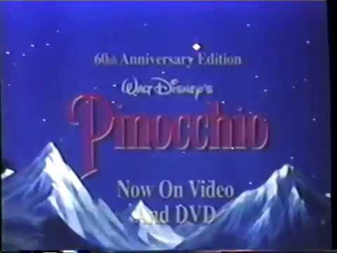 File:Pinocchio The 60th Anniversary Edition Preview.jpg