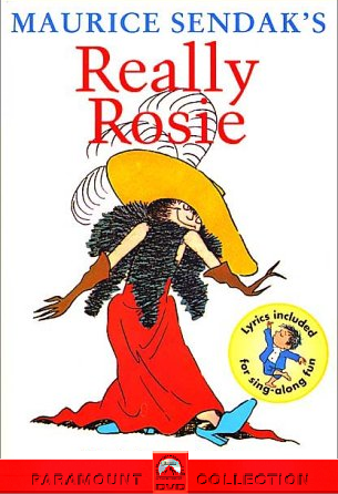 File:Really Rosie DVD.png